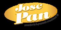 Josepan