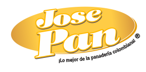 Jose Pan logo