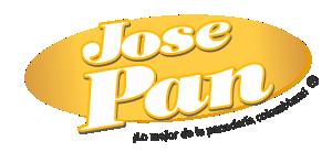 Jose Pan logo